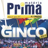 Ed: 57 - Agosto/2015
