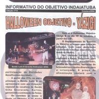 Matéria-Prima - 14 - Outubro/2004