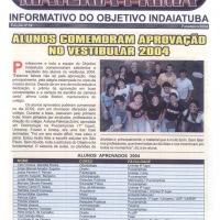 Matéria-Prima - 12 - Fevereiro/2004
