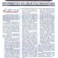 Matéria-Prima - 10/11 - Dezembro/2003