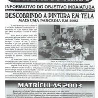 Matéria-Prima - 06 - Setembro/2002
