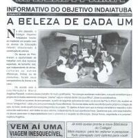 Matéria-Prima - 09 - Junho/2003