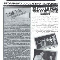 Matéria-Prima - 05 - Junho/2002