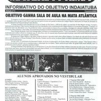 Matéria-Prima - 03 - Fevereiro/2002