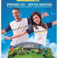 Matéria-Prima - 42- Abril/2011