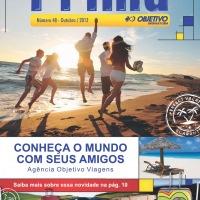Matéria-Prima - 48 - Outubro/2012