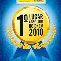 Matéria-Prima - 40 - Abril/2010