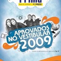 Matéria-Prima - 35 - Abril/2009