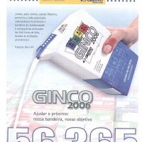 Matéria-Prima - 22 - Maio/2006